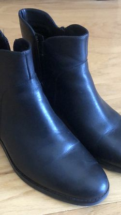 Cole Haan Waterproof Booties for Sale in Orland Park,  IL