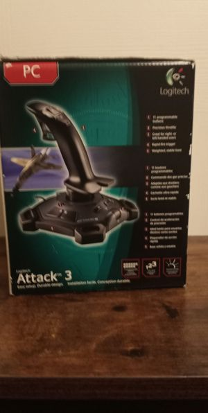 PC Gaming Analog Stick for Sale in Braintree, MA