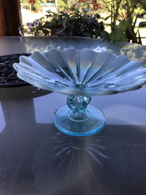 Antique glass for Sale in Shelton, WA