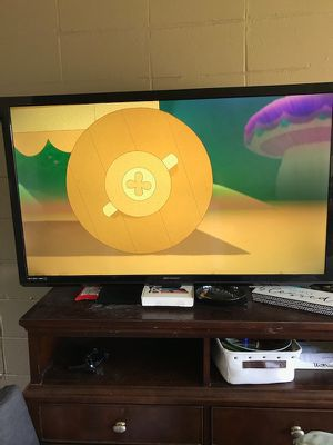 Emerson flatscreen for Sale in Columbus, OH