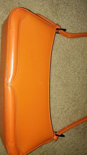 Danielle Moda leather purse for Sale in Sun City, AZ