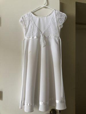 Communion dress for Sale in Orlando, FL