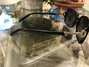 Tiffany Sunglasses for Sale in WARRENSVL HTS, OH