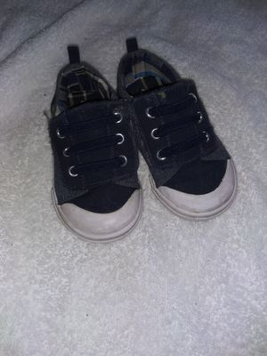 Baby shoes for Sale in Colton, CA