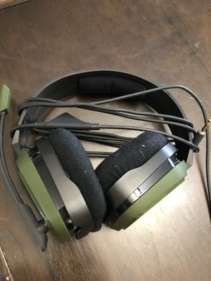 Astro A10 gaming headphones for Sale in Boring, OR
