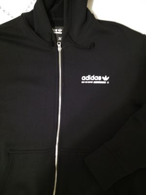 Adidas Hoody for Sale in Charlotte, NC