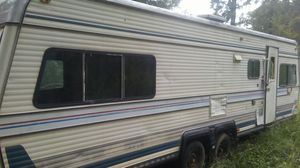Camper for Sale in Little Rock, AR