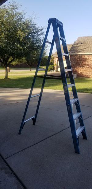 Werner Ladder for Sale in Mansfield, TX