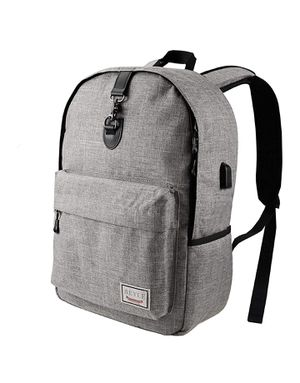 laptop backpack for Sale in Garland, TX