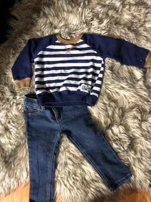 18 months baby outfit for Sale in City of Industry, CA