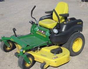 John Deere Z665 for Sale in Canal Winchester, OH
