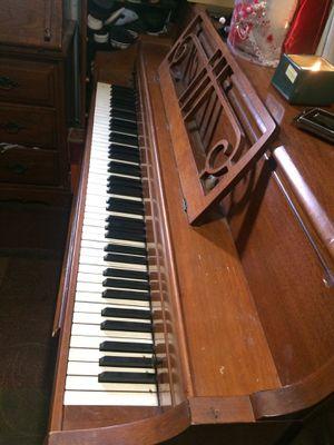 Piano for Sale in Garden Grove, CA
