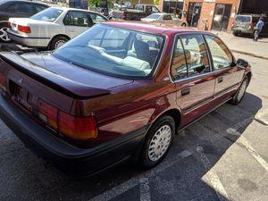 1993 Honda Accord for Sale in Silver Spring, MD