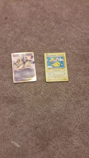 Pokemon Cards for Sale in Springfield, VA