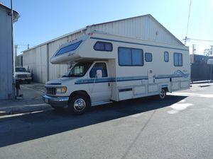 RV 95 .available nov 10. for Sale in San Carlos, CA