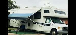 98 four winds for sale for Sale in Fort Bliss, TX