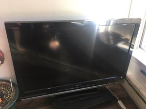 SONY Bravia for Sale in San Francisco, CA