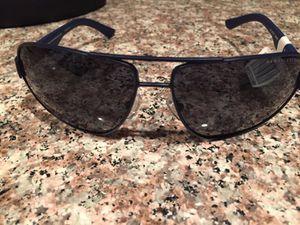 Armani exchange sunglasses for Sale in Washington, DC