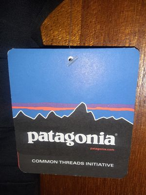 Patagonia dress for Sale in Bremerton, WA