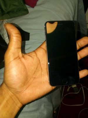 iPhone 6 32gb for Sale in Washington, DC