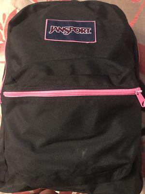 Jansport. Backpack for Sale in Woodbridge Township, NJ
