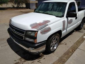 auto body and paint for Sale in Phoenix, AZ