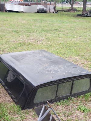 New And Used Truck Camper For Sale In San Antonio Tx