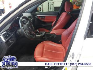 2016 BMW 3 Series for Sale in Bronx, NY