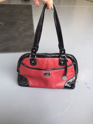 Set of 2 Purses for Sale in Las Vegas, NV