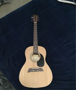 First Act Acoustic Guitar for Sale in Queen Creek, AZ