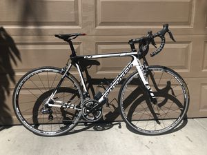Cannondale !!! Road Bike for Sale in Chula Vista, CA