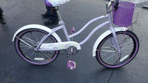 Huffy for Sale in Tinton Falls, NJ
