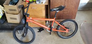 K2 bmx bike for Sale in Daly City, CA