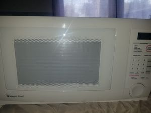 Microwave for Sale in Modesto, CA