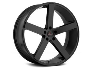 4 New Rims size:22x9 for Sale in Fort Lauderdale, FL
