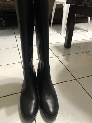 Michael Kors for Sale in Mansfield, TX