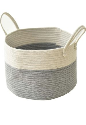 storage basket bin for Sale in Marion, NC