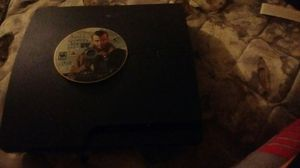 Sony ps3 for Sale in Columbus, OH