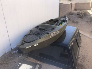 Sundolphine Kayak for Sale in Rio Rancho, NM