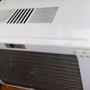 Air Conditioner LG for Sale in Takoma Park, MD