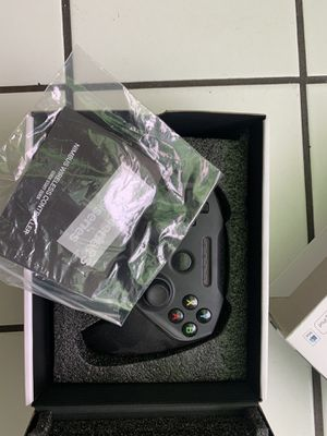 Nimbus for Apple TV for Sale in Los Angeles, CA