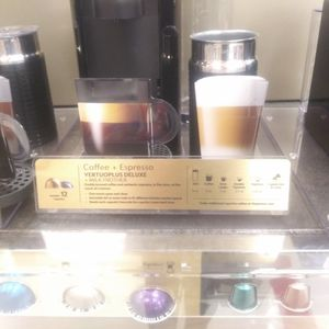 Nespresso Machine for Sale in Los Angeles, CA