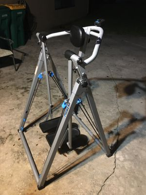 Elliptical Exercise Equipment for Sale in Malabar, FL