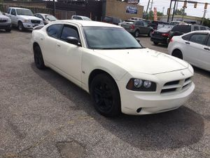 2008 Dodge Charger for Sale in Cleveland, OH