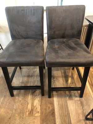 Barstools for Sale in South Jordan, UT