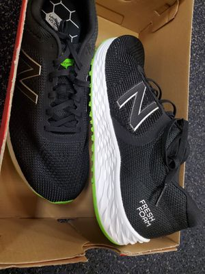 New Balance for Sale in LRAFB, AR