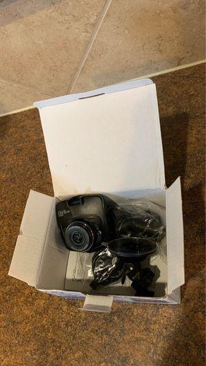 Car camcorder for Sale in San Antonio, TX