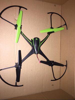 Sky Viper Drone for Sale in Little Rock, AR