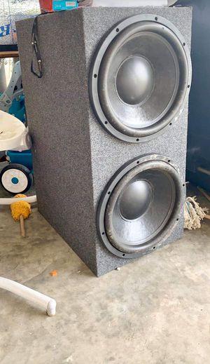 Car audio for Sale in Auburndale, FL