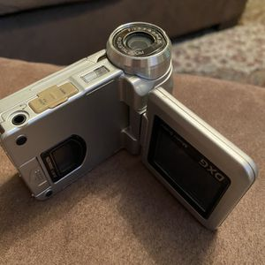 Mini Camcorder for Sale in Middletown, CT